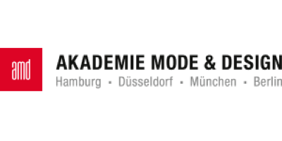 AMD Akademie Mode Design